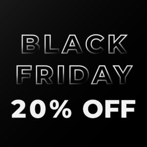 Black Friday Invisalign Deals