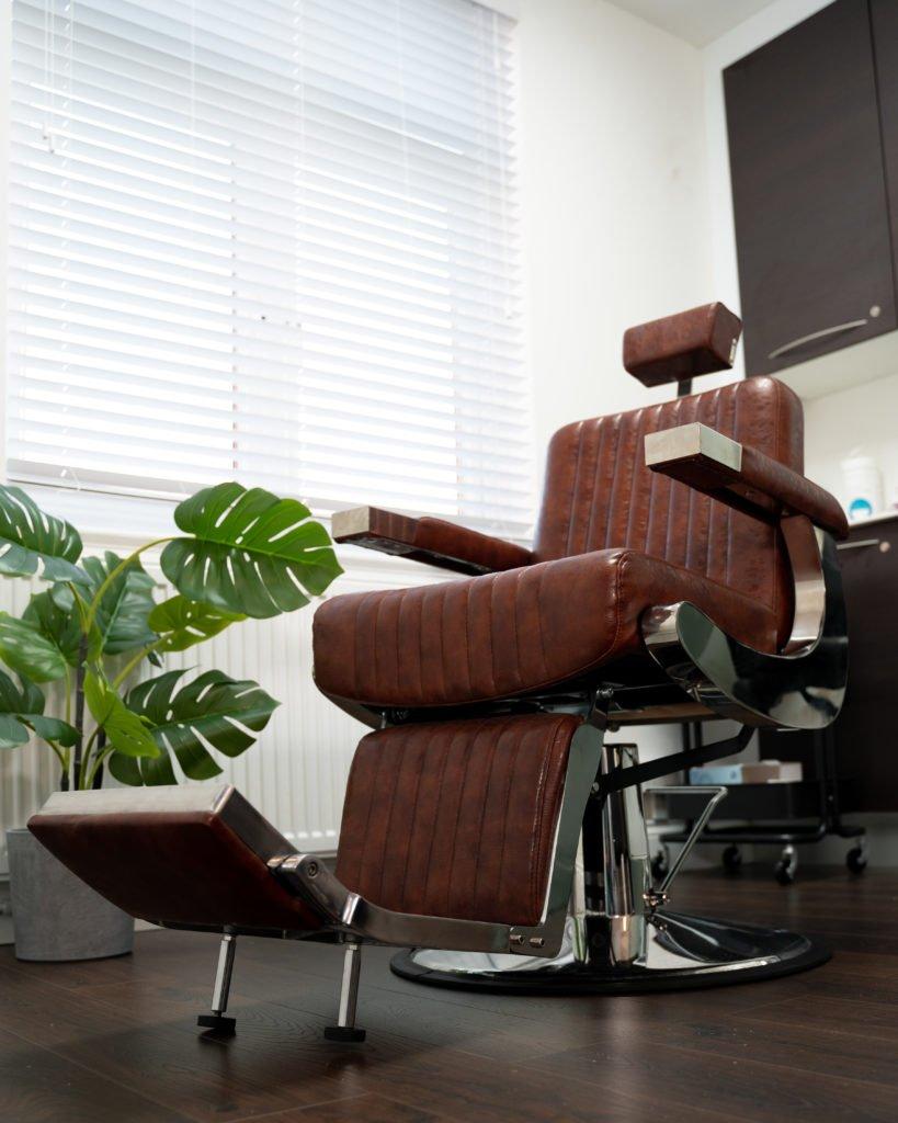 Free Orthodontic Consultation